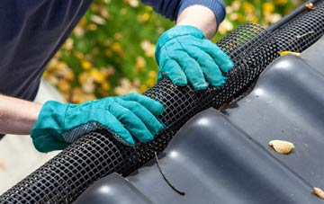 Tancred gutter repair companies