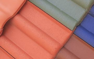 Tancred plastic roofing companies