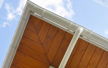 Tancred soffit types