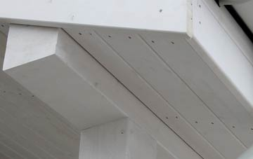 soffits Tancred, North Yorkshire