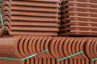 free Tancred clay roofing quotes