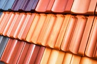 find rated Tancred clay roofing companies