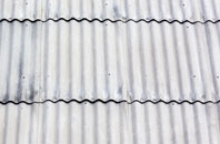 Tancred corrugated roof quotes