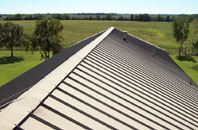 Tancred metal roof quotes