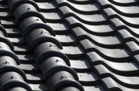 Tancred plastic roof quotes