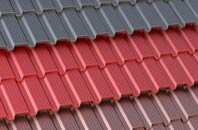 find rated Tancred plastic roofing companies