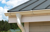 Tancred soffits