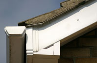 free Tancred soffit quotes